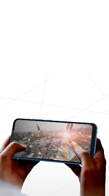 New Tecno Pop 3 Plus 16 GB Black | Mobile Phones for sale in Ikeja, Lagos State, Nigeria