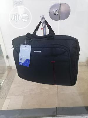 Samsonite Laptop Bag | Bags for sale in Abuja (FCT) State, Wuse 2