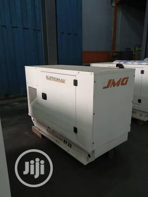 Jmg Electromak With Deep Sea Module   Electrical Equipment for sale in Lagos State, Victoria Island