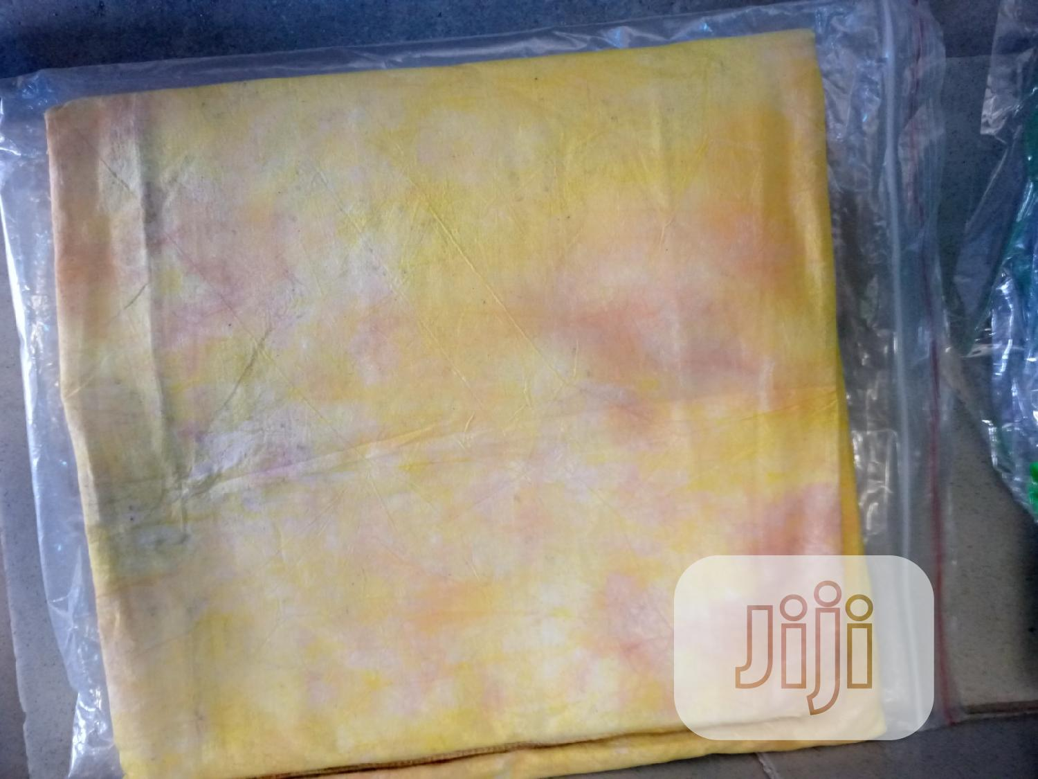 Canvas Backdrop | Accessories & Supplies for Electronics for sale in Ojo, Lagos State, Nigeria