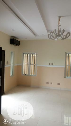 3 Bedroom/1 Room Self Contained For Sale Within Emm/Estate | Houses & Apartments For Sale for sale in Oyo State, Ibadan