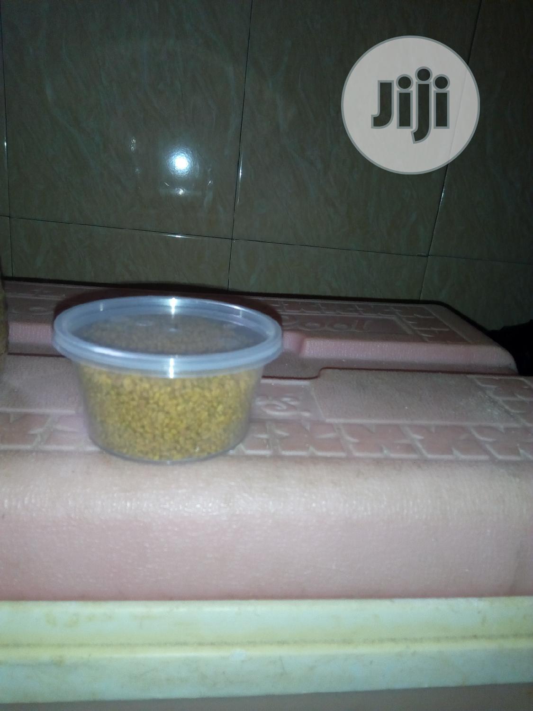 Fenugreek Seed And Powder For Sale