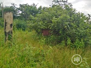 100ft by 100ft Land for Sale | Land & Plots For Sale for sale in Delta State, Uvwie