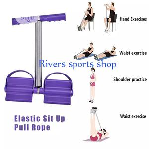 Tummy Trimmer Exerciser | Sports Equipment for sale in Rivers State, Port-Harcourt