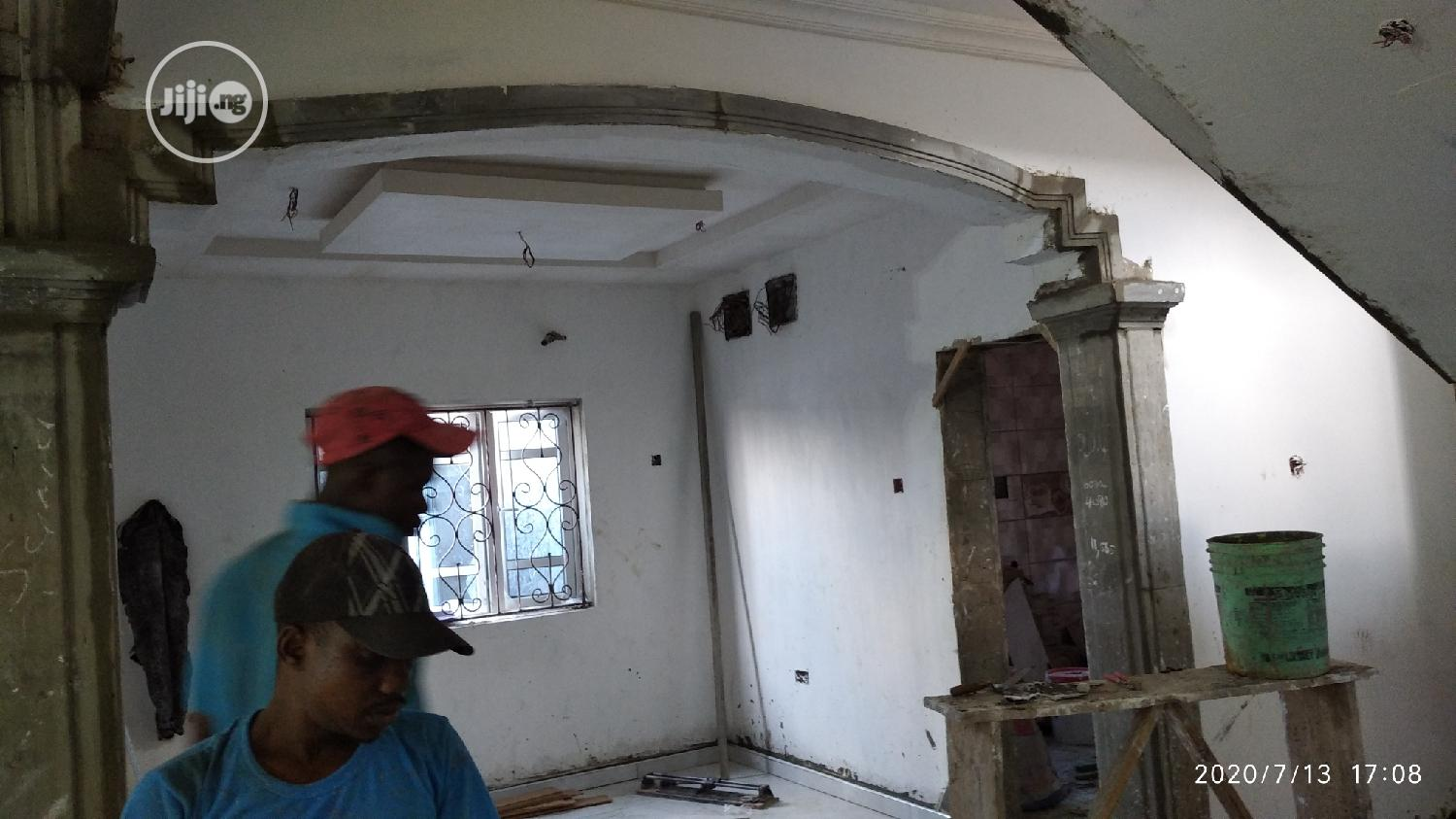 P.O.P And Artwork | Building & Trades Services for sale in Ikorodu, Lagos State, Nigeria