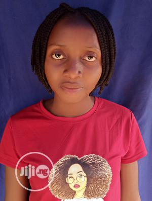 Female Sales Rep | Sales & Telemarketing CVs for sale in Kogi State, Okene