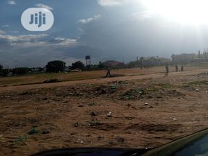 6.4 Hectares Commercial Land for Sale   Land & Plots For Sale for sale in Abuja (FCT) State, Lokogoma