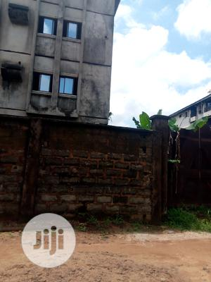 12 Flat Of 3 Bedroom Flat For Sale   Houses & Apartments For Sale for sale in Anambra State, Nnewi