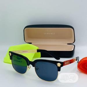 Versace Classic | Clothing Accessories for sale in Lagos State, Lagos Island (Eko)
