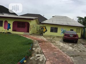 3 and 2bedroom Flat for Outright Sales   Houses & Apartments For Sale for sale in Cross River State, Calabar
