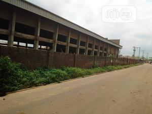 Hall, Event Center, Warehouse, Church At Alakia Ibadan   Commercial Property For Sale for sale in Oyo State, Ibadan