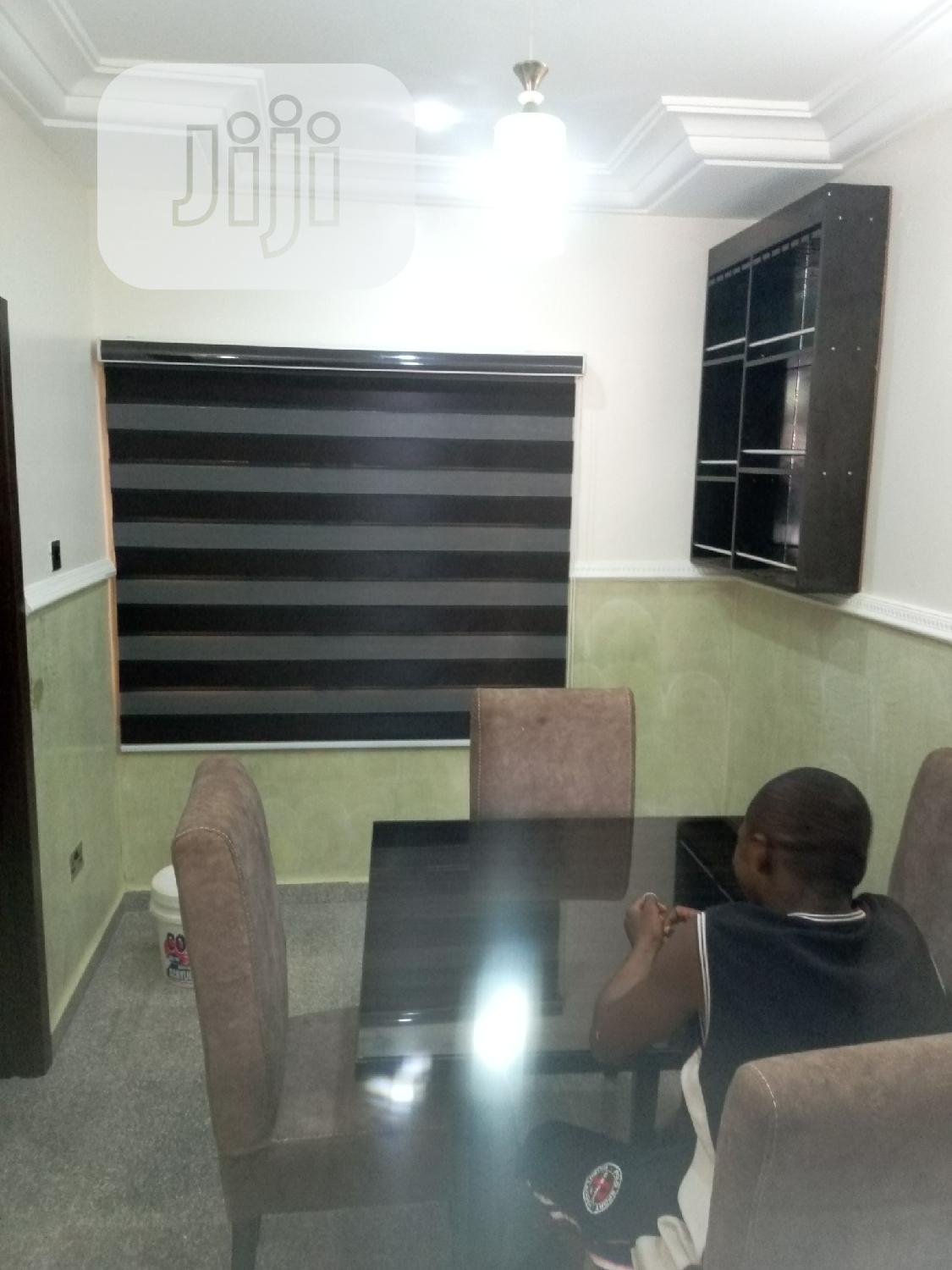 Window Blinds | Home Accessories for sale in Gwarinpa, Abuja (FCT) State, Nigeria