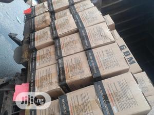 12v 200ah Gbm Battery Available Now   Solar Energy for sale in Lagos State, Ojo