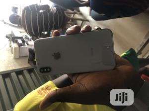iPhone X Complete Casing,All Colours Available   Accessories for Mobile Phones & Tablets for sale in Lagos State, Ikeja