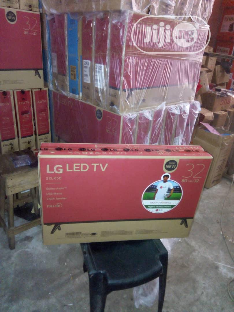 Archive: LED 32inches Tv
