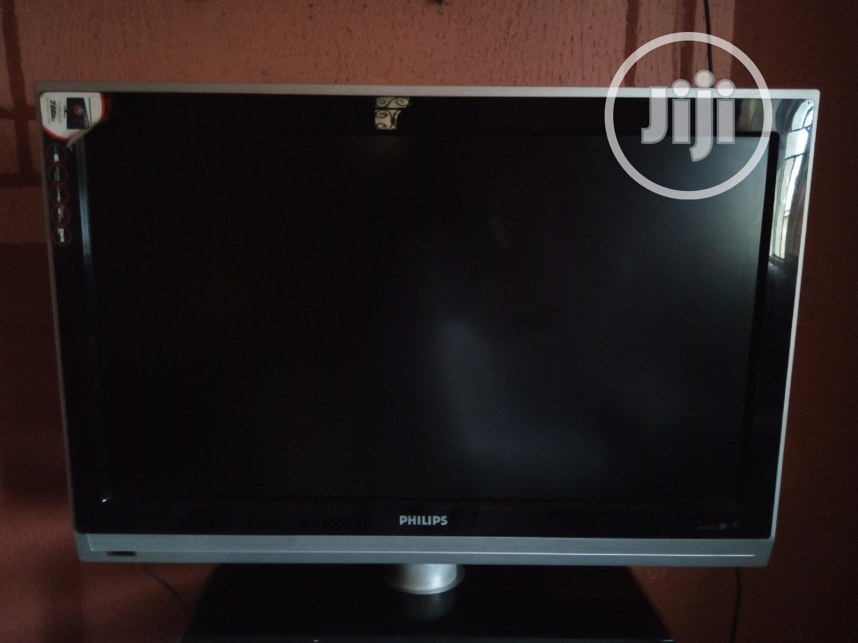 Super Clean Tv | TV & DVD Equipment for sale in Ojodu, Lagos State, Nigeria