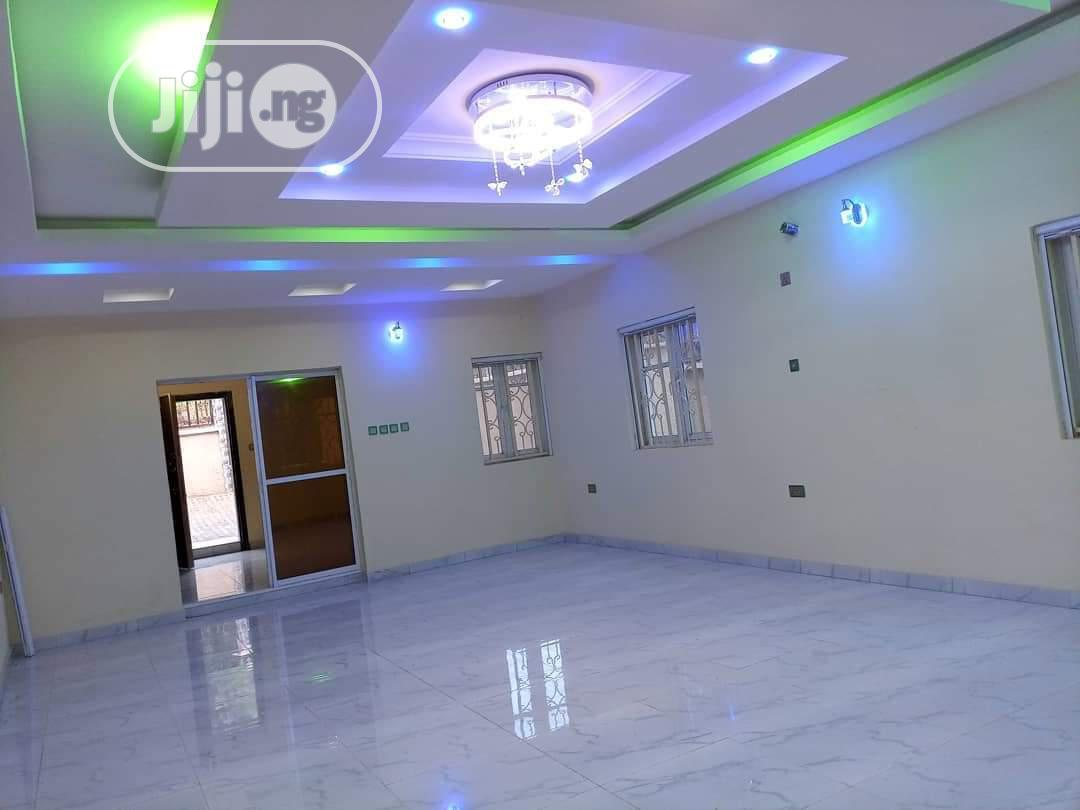 Tiles Installation | Building & Trades Services for sale in Wuse, Abuja (FCT) State, Nigeria