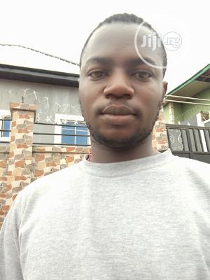 Bolts/Uber Driver for Hire Purchase | Driver CVs for sale in Abuja (FCT) State, Lugbe District