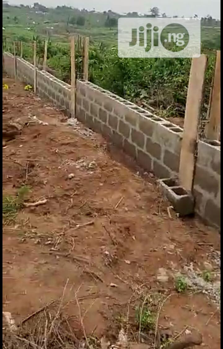 Residential Plot Of 4 Land For Sale At Ikorodu, Lagos. | Land & Plots For Sale for sale in Ikorodu, Lagos State, Nigeria