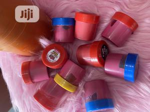 Pink Lips Balm   Skin Care for sale in Lagos State, Ajah