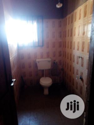 3 Bedroom Flat To Let At Obenagu Amikwo | Houses & Apartments For Rent for sale in Anambra State, Awka