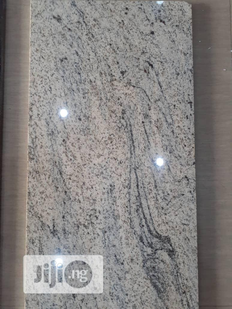 High Quality Indian Granite For Slab And Flooring | Building & Trades Services for sale in Orile, Lagos State, Nigeria