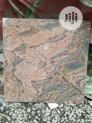 High Quality Granite Tiles For Flooring And Slab | Building & Trades Services for sale in Lagos State, Orile