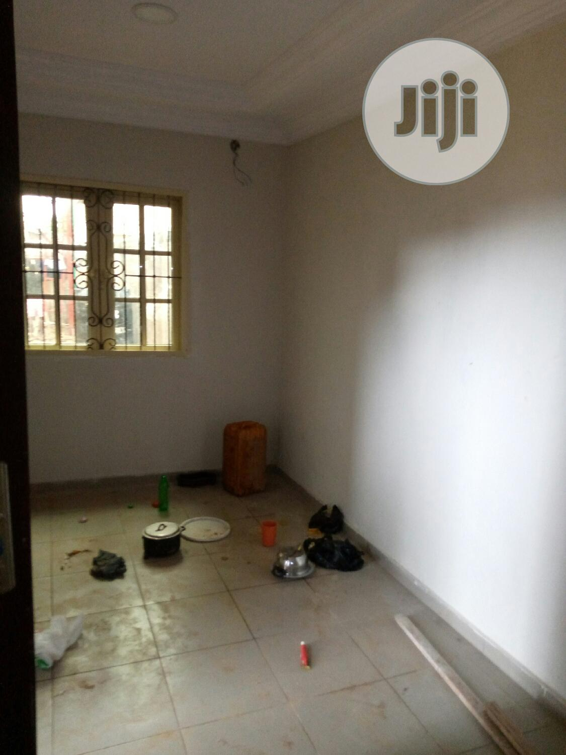 To Let 3bedroom Flat At Parkview Estate Ago Palace Way Lagos | Houses & Apartments For Rent for sale in Isolo, Lagos State, Nigeria