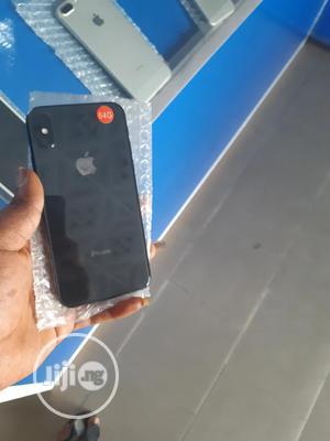 Apple iPhone X 64 GB | Mobile Phones for sale in Edo State, Benin City