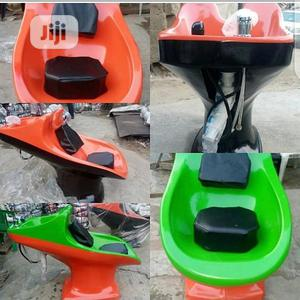 Washing Basin   Salon Equipment for sale in Lagos State, Lagos Island (Eko)