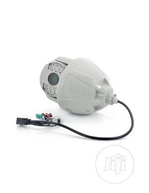 Speed Doom Ptz Camera IP   Security & Surveillance for sale in Lagos State, Lekki
