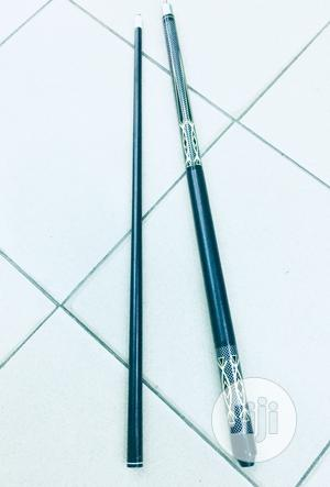 Original Snooker Stick | Sports Equipment for sale in Lagos State, Surulere