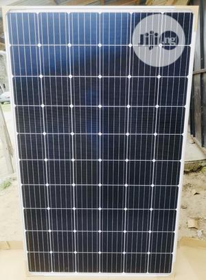 320w Yingli Solar Panel Available With 35yrs Warranty   Solar Energy for sale in Lagos State, Lekki