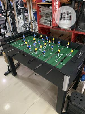 Table Soccer   Sports Equipment for sale in Lagos State, Magodo