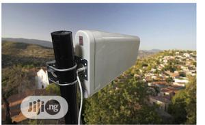 Outdoor LPDA Antenna For Network Booster | Accessories & Supplies for Electronics for sale in Lagos State, Ikeja