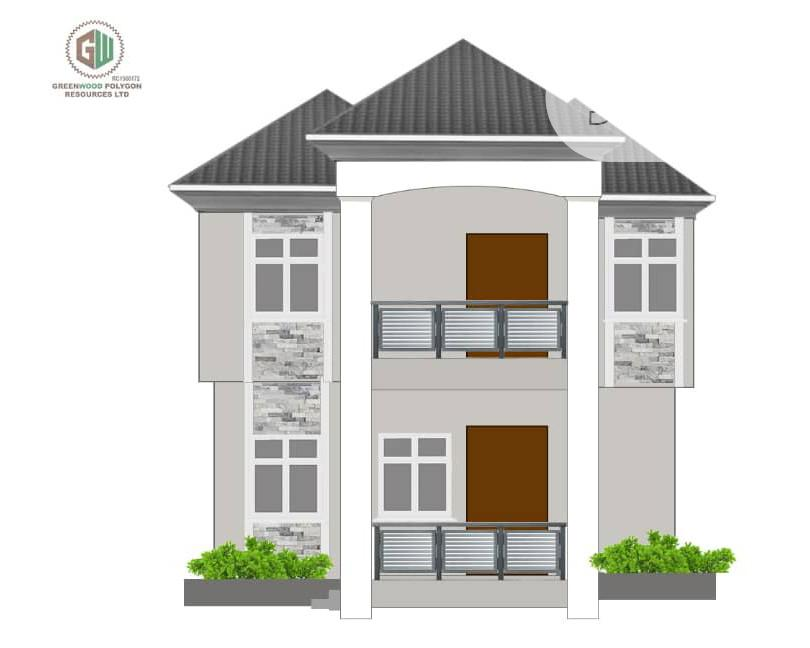 Architectural And Civil Designs Services