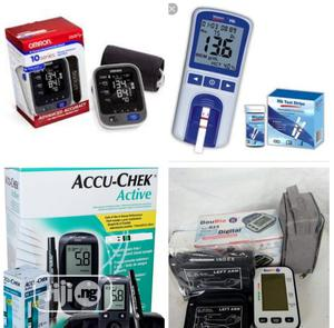 Ultrasound Machine for Sale | Medical Supplies & Equipment for sale in Lagos State, Ajah