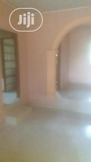2bedroomflat To Let | Houses & Apartments For Rent for sale in Edo State, Benin City