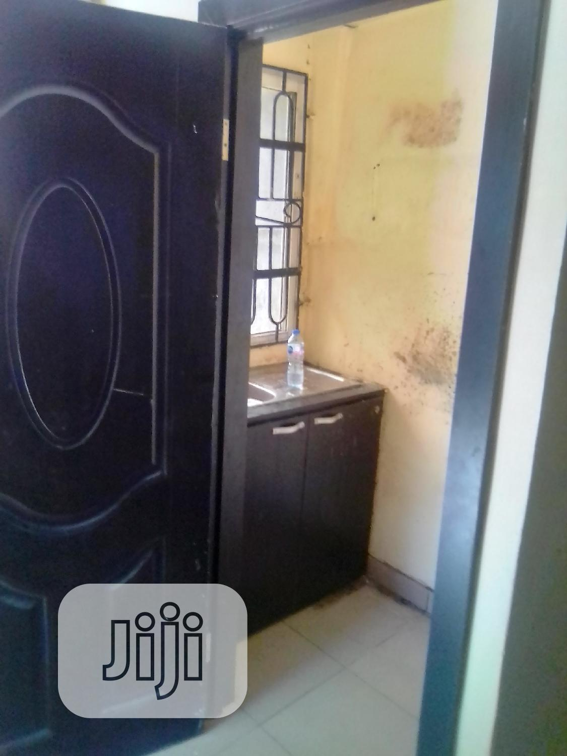 A Unique 1bedroom Mini Flat & A Roomself | Houses & Apartments For Rent for sale in Surulere, Lagos State, Nigeria