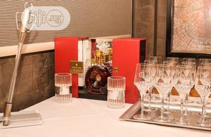 Louis XIII Cognac | Meals & Drinks for sale in Lagos State, Lagos Island (Eko)