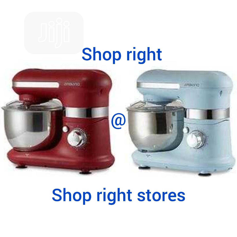 Ambiano Stand Mixer/Cake Mixer