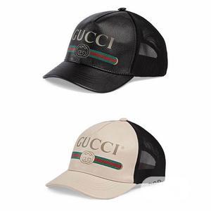 Original Gucci Cap | Clothing Accessories for sale in Lagos State, Magodo