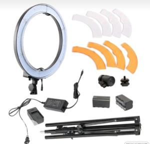 Led Ring Light | Tools & Accessories for sale in Abuja (FCT) State, Kubwa