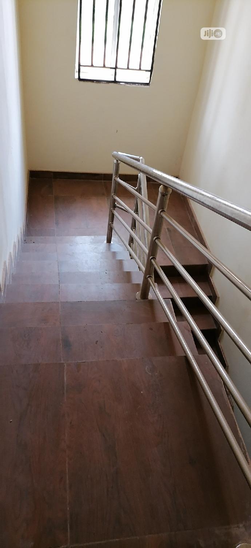 5 Bedroom Duplex At Trans Ekulu. | Houses & Apartments For Sale for sale in Enugu, Enugu State, Nigeria