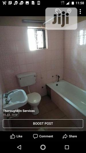 Cleaning Service | Cleaning Services for sale in Lagos State, Kosofe