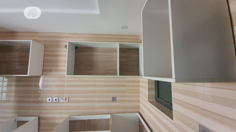 Archive: *Simple&Classy* 3bedroom Terrace Duplex For Sale Ref.B020