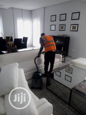 Carpets , Sofa and Rug Cleaning | Cleaning Services for sale in Lagos State, Kosofe