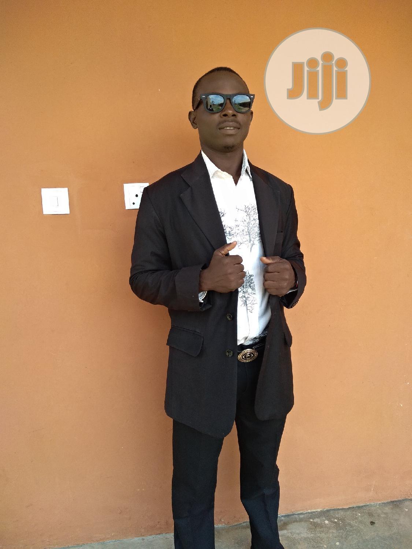 Specialize in Manager Work   Accounting & Finance CVs for sale in Ado Ekiti, Ekiti State, Nigeria