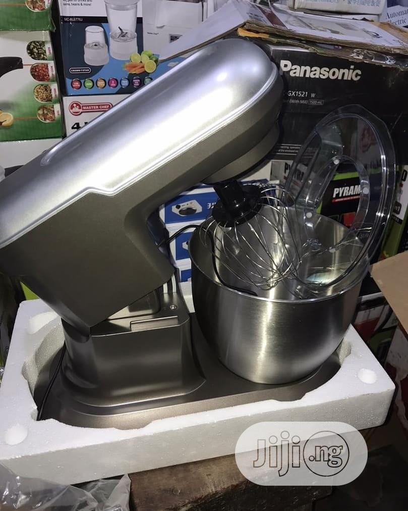 Cake Mixer 7L 7 Litres Umtric Master | Kitchen Appliances for sale in Ojo, Lagos State, Nigeria