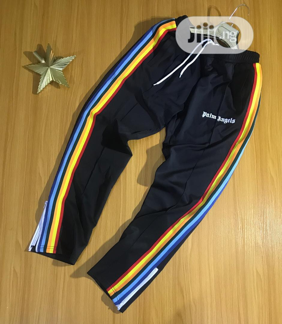 Designer Joggers for Men